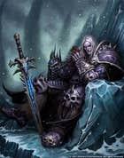 avatar for kelvinthehero
