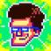 avatar for gillenew