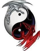 avatar for samuelf00602
