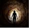 avatar for JennyW5