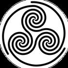 avatar for MARSHALL999