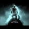 avatar for talkcat95