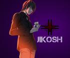 avatar for Jikosh