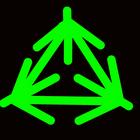 avatar for hercules1