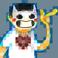 avatar for Furthurdead