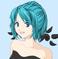 avatar for pokemainiac2000