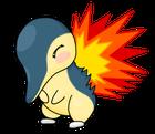 avatar for cash1012
