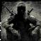 avatar for ChuckVrsAbe