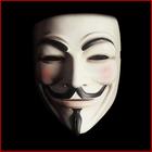 avatar for BaDBarbarian