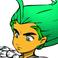 avatar for basalope