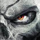 avatar for sean1442