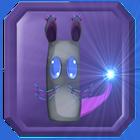 avatar for Snowconesolid