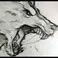 avatar for THEWINTERWOLF