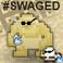 avatar for Sarogus23