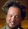 avatar for hurrdurrrr