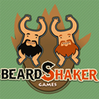 avatar for BeardshakerGames
