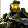 avatar for tt343fff