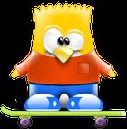 avatar for Skatekid7575