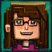 avatar for wolkilula
