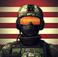 avatar for ogambizom