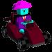 avatar for TheCuboid
