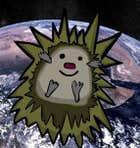 avatar for SNZL