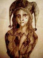 avatar for HarlequinKitten