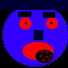 avatar for abram1111