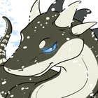 avatar for freexkkk