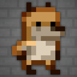avatar for heyeaps