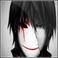 avatar for DarcosRoyal