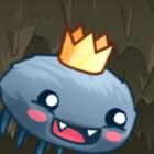 avatar for Alexei95