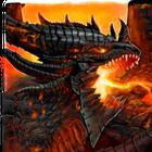 avatar for asaru7