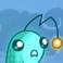 avatar for Sekirei108