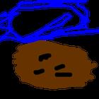 avatar for Yoshi5000