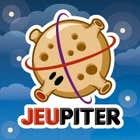 avatar for jeupiter