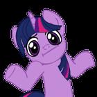 avatar for twilightrocks232