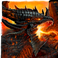 avatar for desperax2