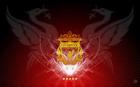 avatar for abdulhakim