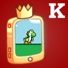 avatar for NoahC29