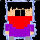 avatar for PurpleSwagKing