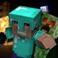 avatar for Assassinator404
