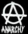 avatar for vAdamv