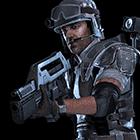 avatar for coolguyisi