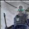 avatar for Jrider77