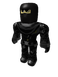 avatar for maxgb2000