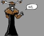 avatar for Jaffl3