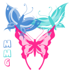 avatar for MeganMorganGames