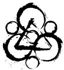 avatar for JackApollo