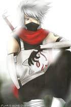 avatar for ShinichiX777